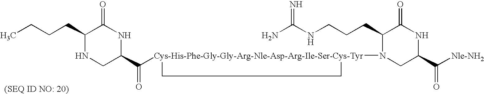 Figure US07622440-20091124-C00339