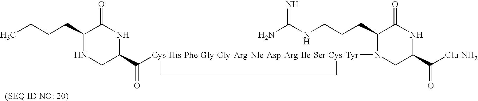 Figure US07622440-20091124-C00340