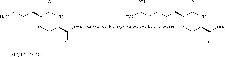 Figure US07622440-20091124-C00342