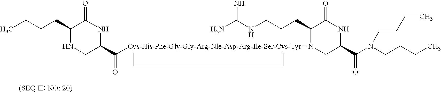 Figure US07622440-20091124-C00353