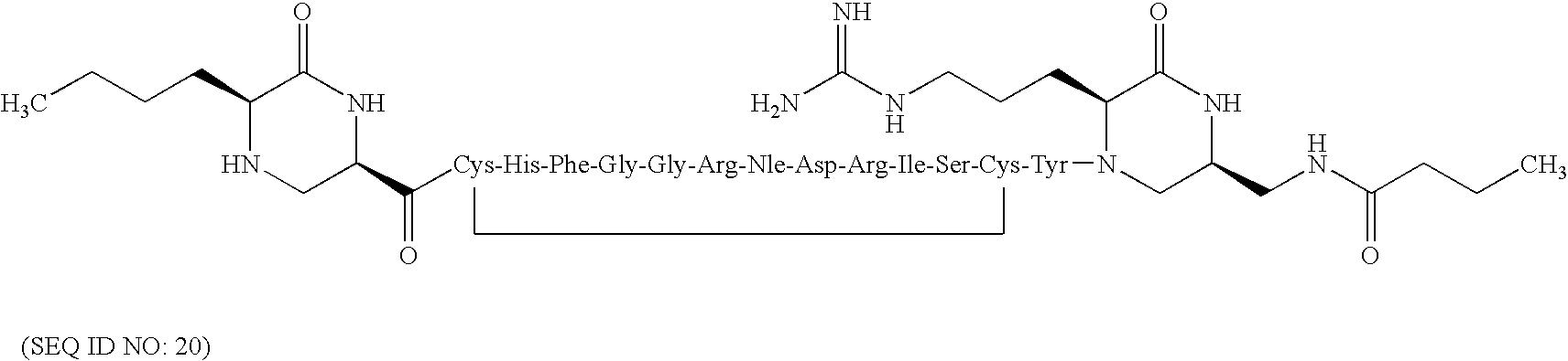 Figure US07622440-20091124-C00354
