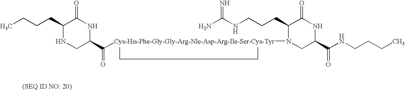 Figure US07622440-20091124-C00357