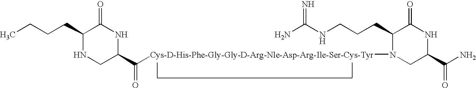 Figure US07622440-20091124-C00362