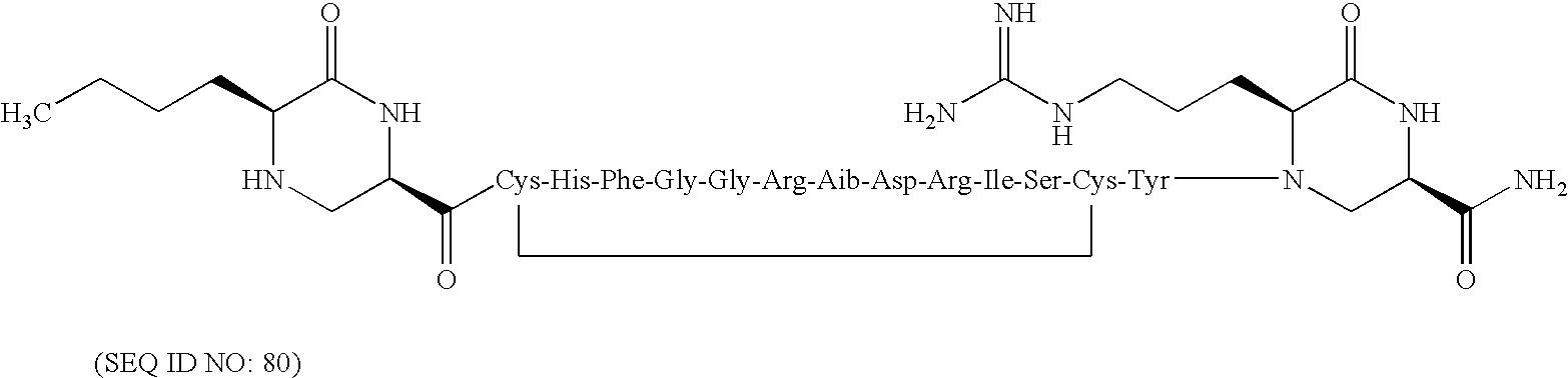 Figure US07622440-20091124-C00367