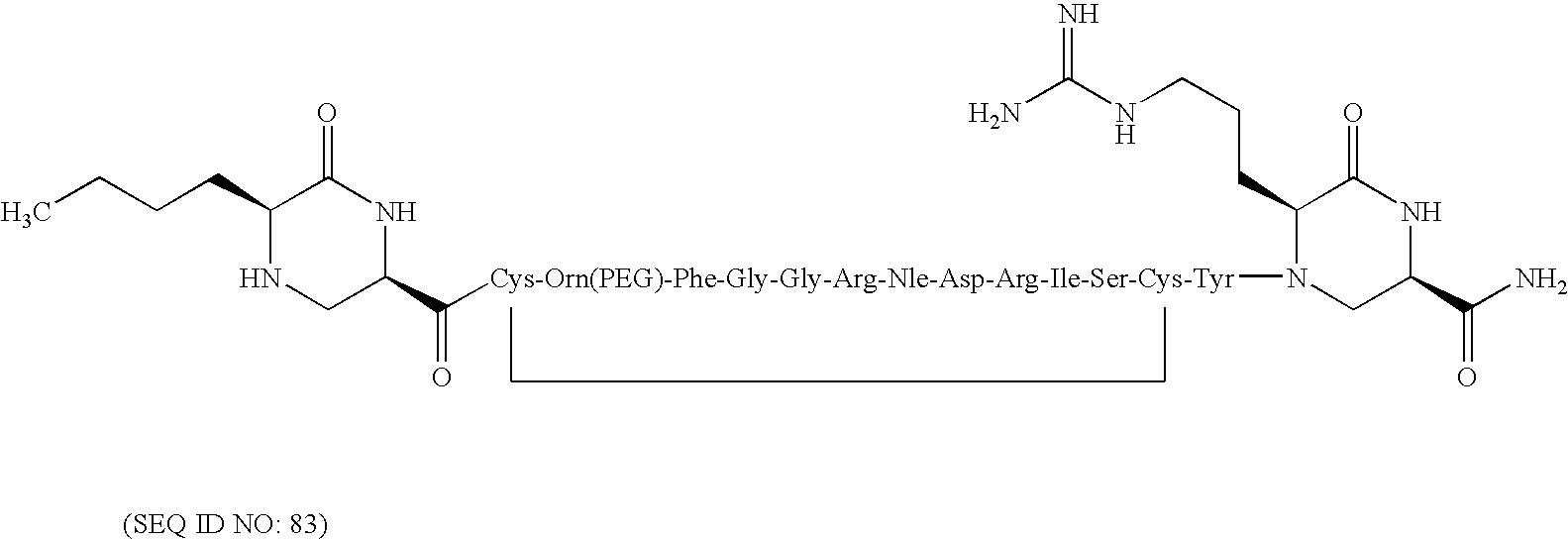 Figure US07622440-20091124-C00384
