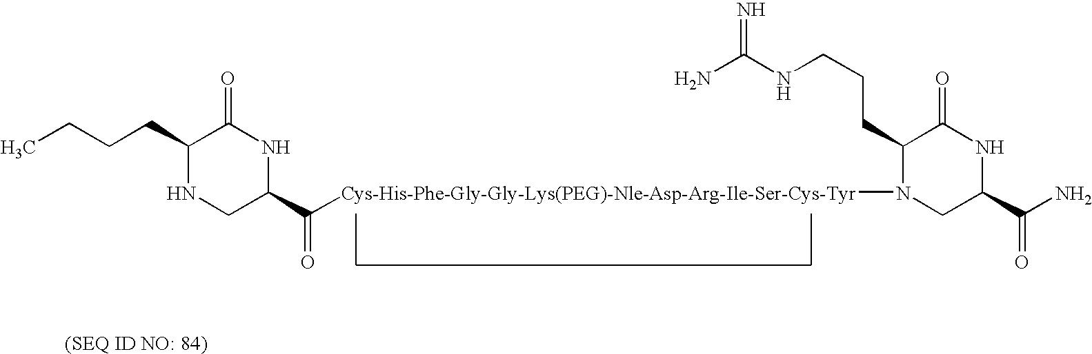 Figure US07622440-20091124-C00385
