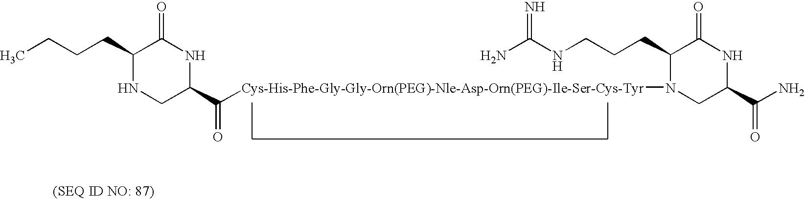 Figure US07622440-20091124-C00388