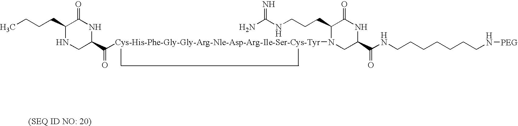 Figure US07622440-20091124-C00389