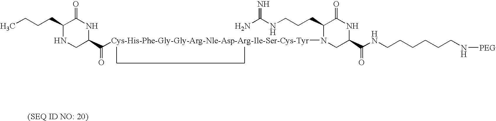 Figure US07622440-20091124-C00392