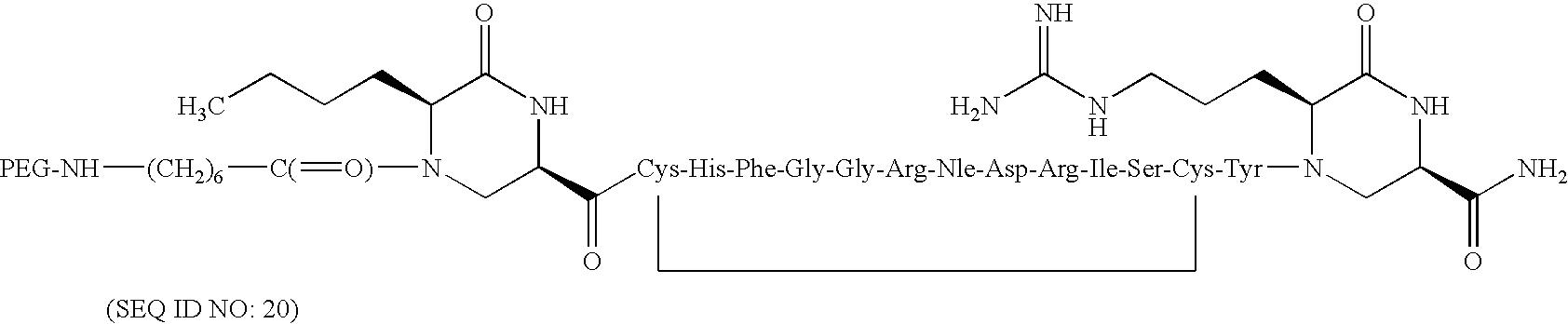 Figure US07622440-20091124-C00396