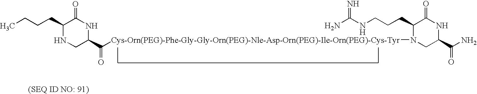 Figure US07622440-20091124-C00397