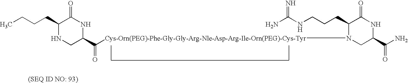 Figure US07622440-20091124-C00399