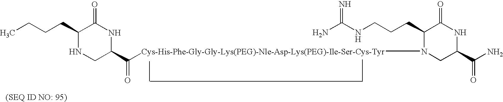 Figure US07622440-20091124-C00401