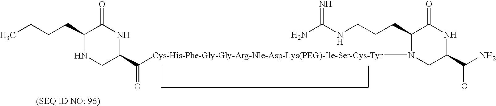 Figure US07622440-20091124-C00402