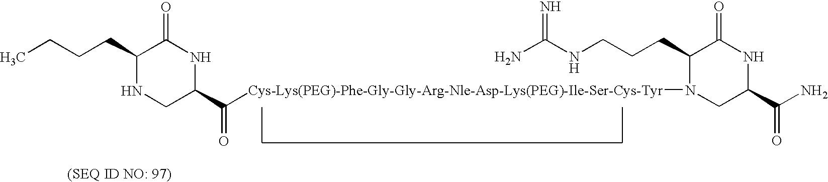 Figure US07622440-20091124-C00403