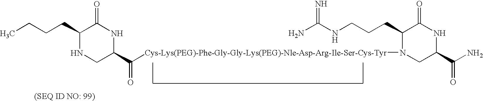 Figure US07622440-20091124-C00405