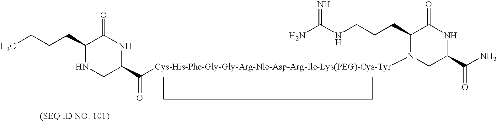 Figure US07622440-20091124-C00407