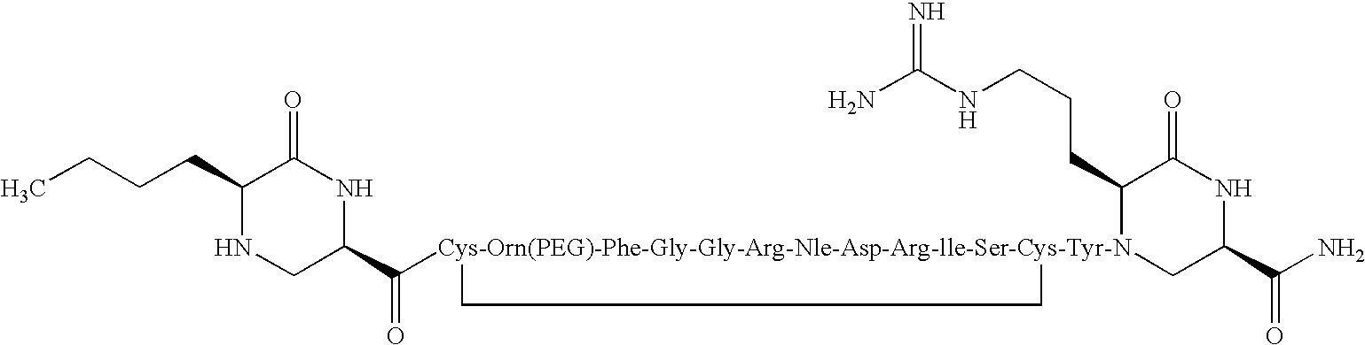 Figure US07622440-20091124-C00409