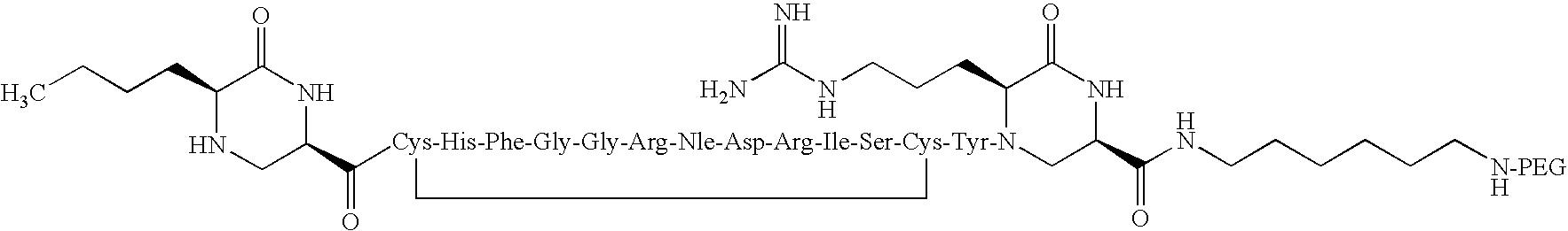 Figure US07622440-20091124-C00410