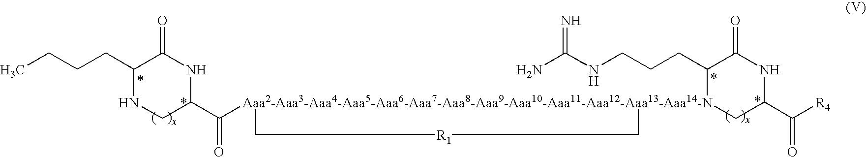 Figure US07622440-20091124-C00419