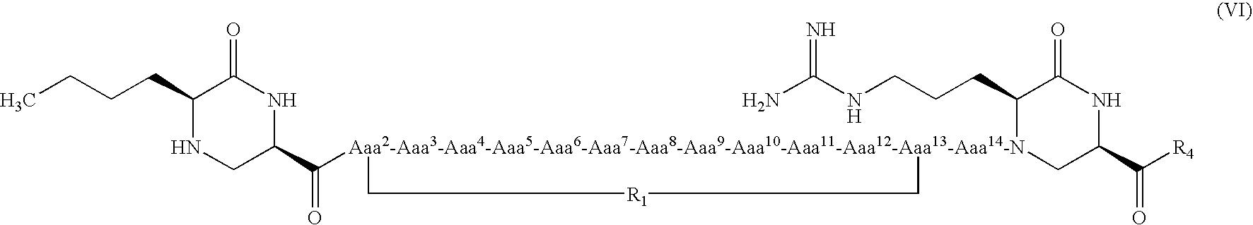 Figure US07622440-20091124-C00420