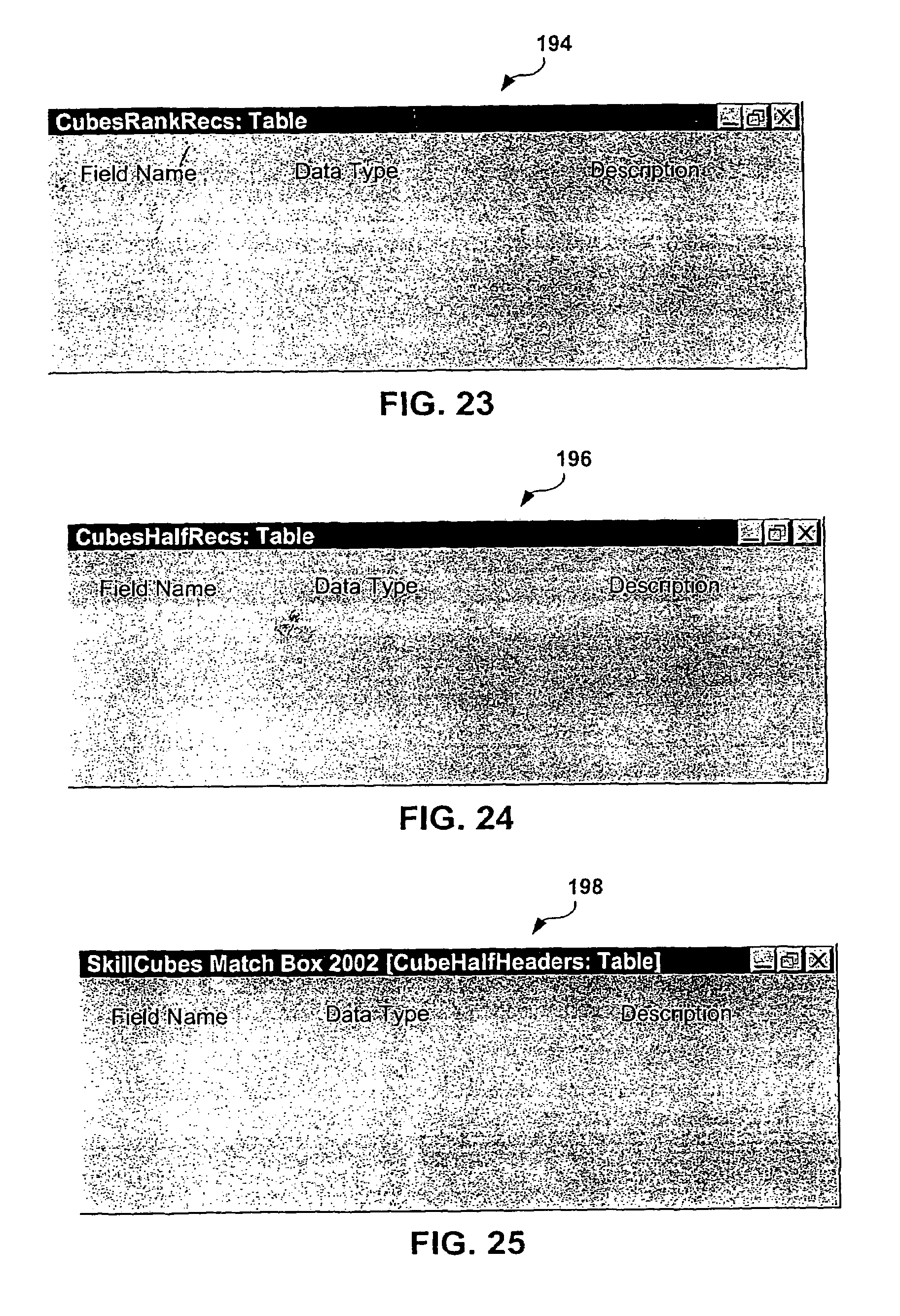 patent us7624159 methods and systems for time basing