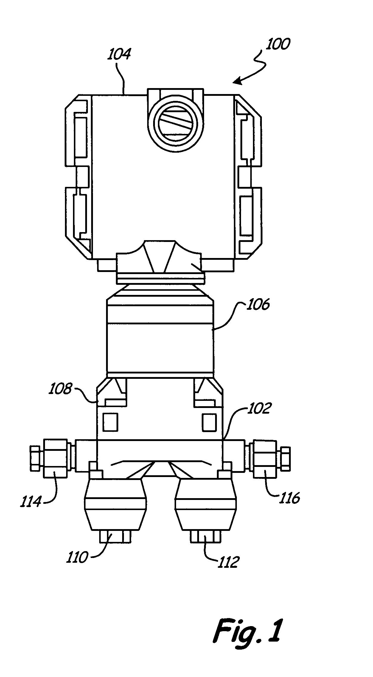 patent us7624642