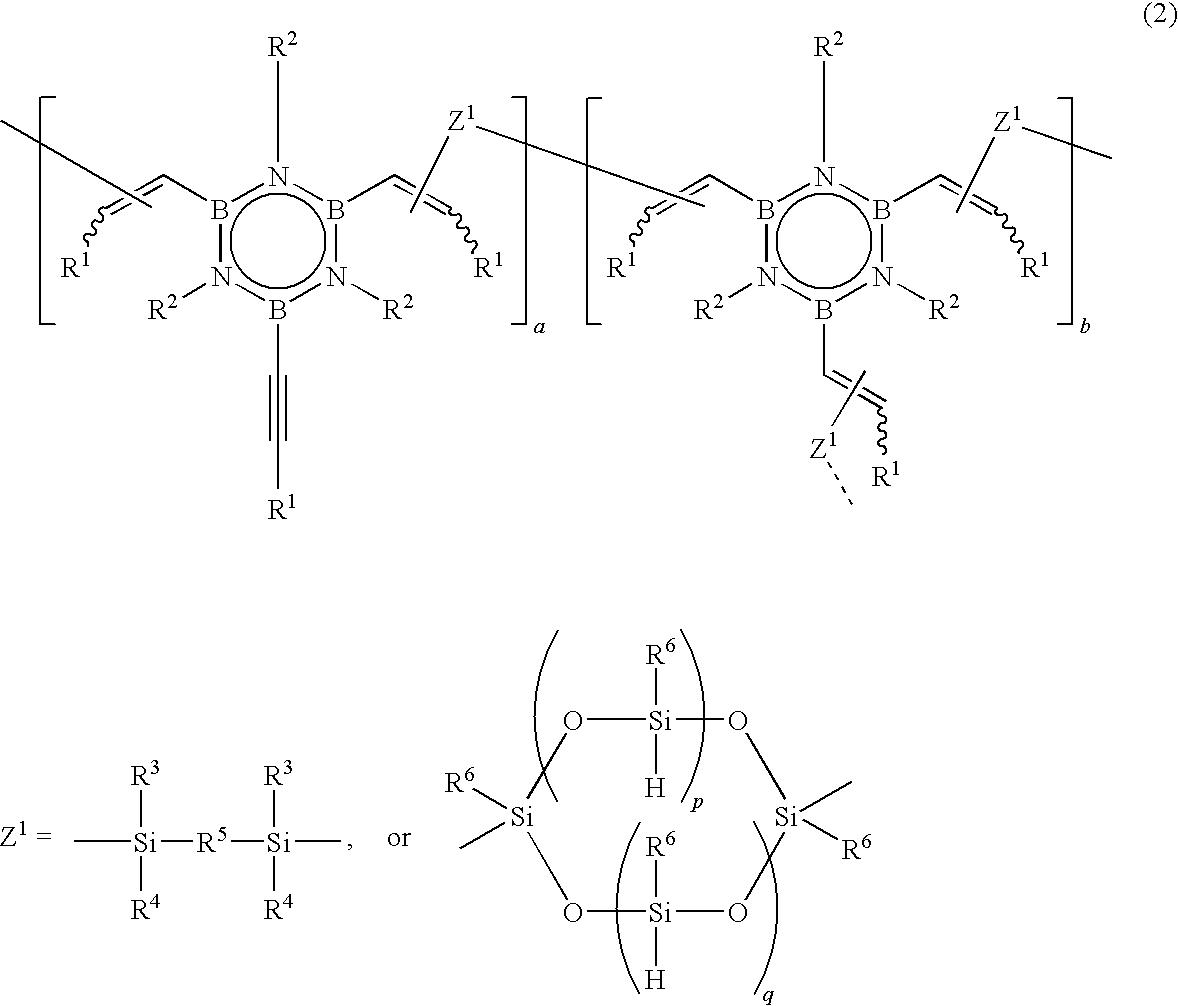 Figure US07625642-20091201-C00001