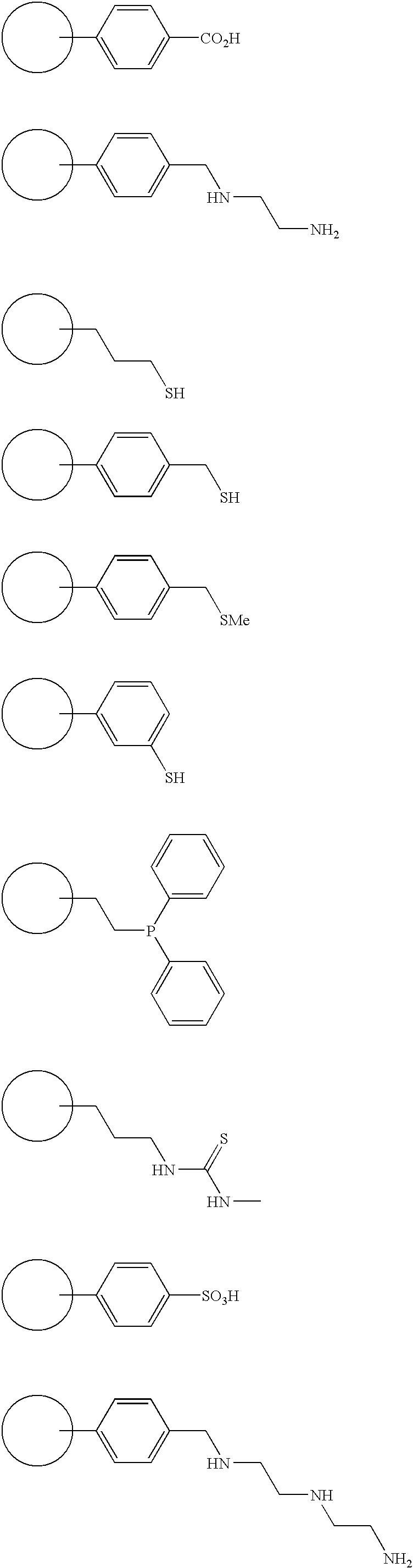 Figure US07625642-20091201-C00019