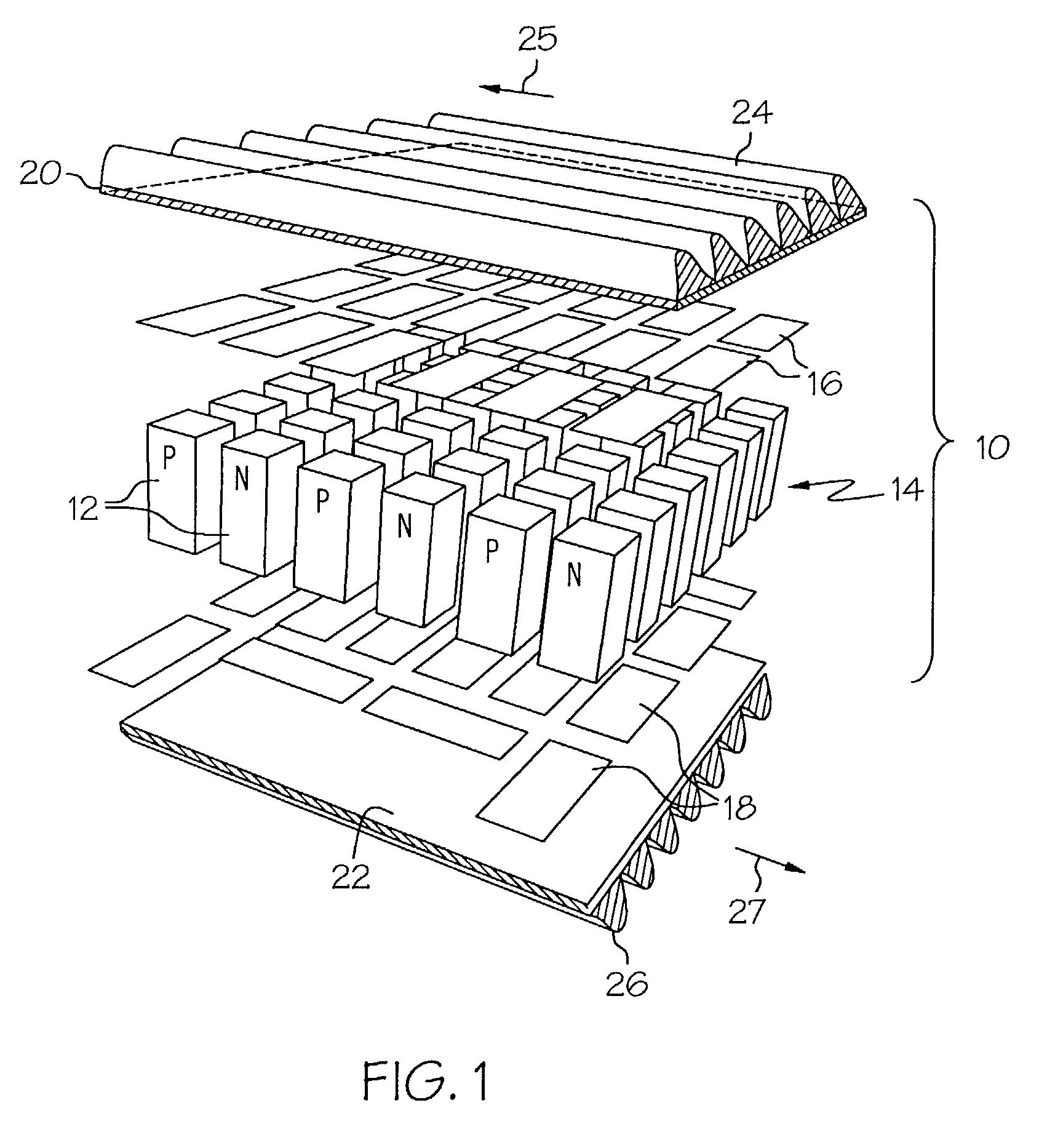 patent us7625647