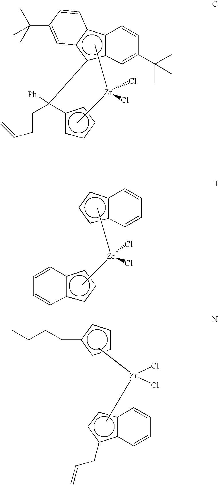 Figure US07625982-20091201-C00001