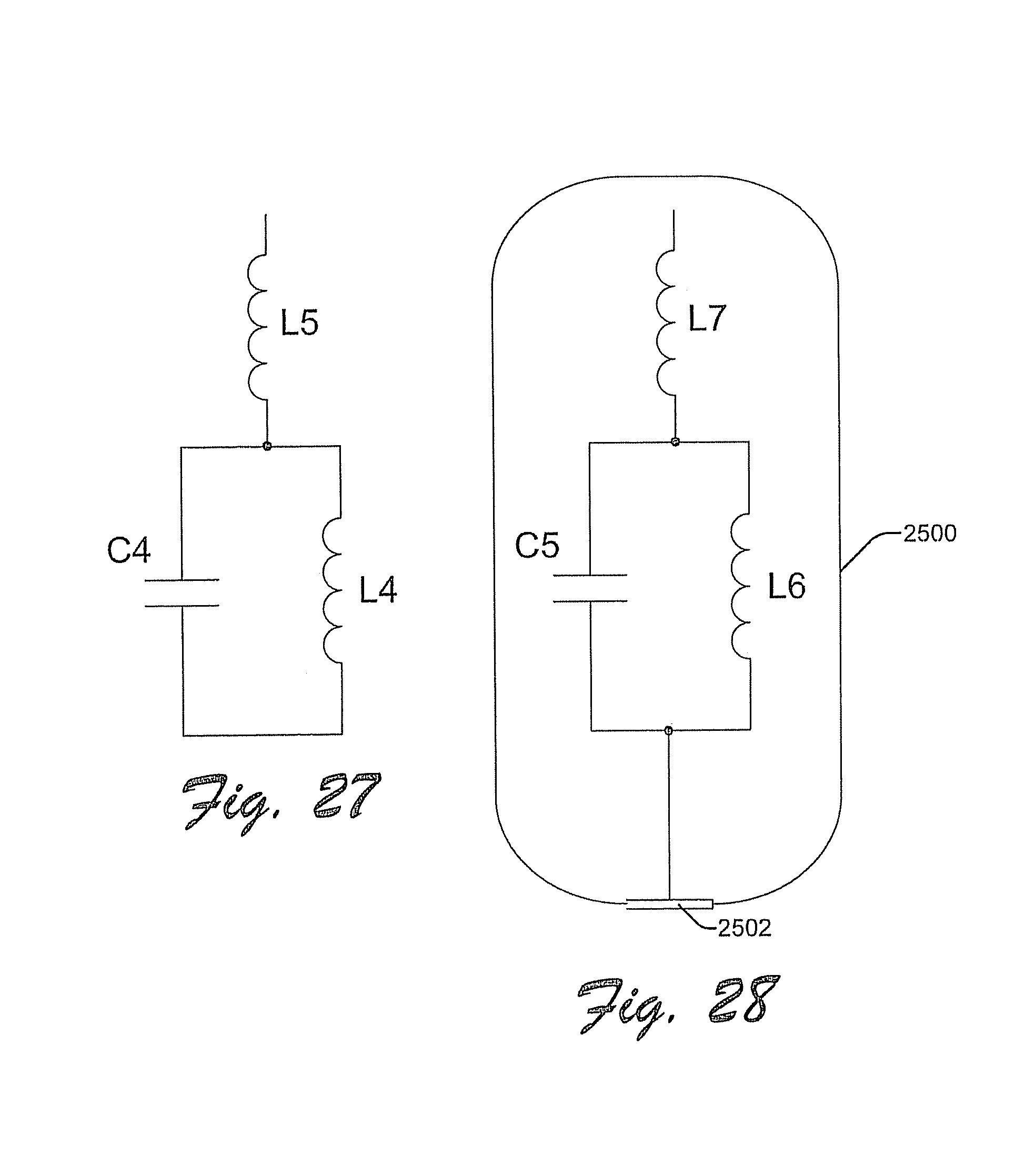 patent us7627381