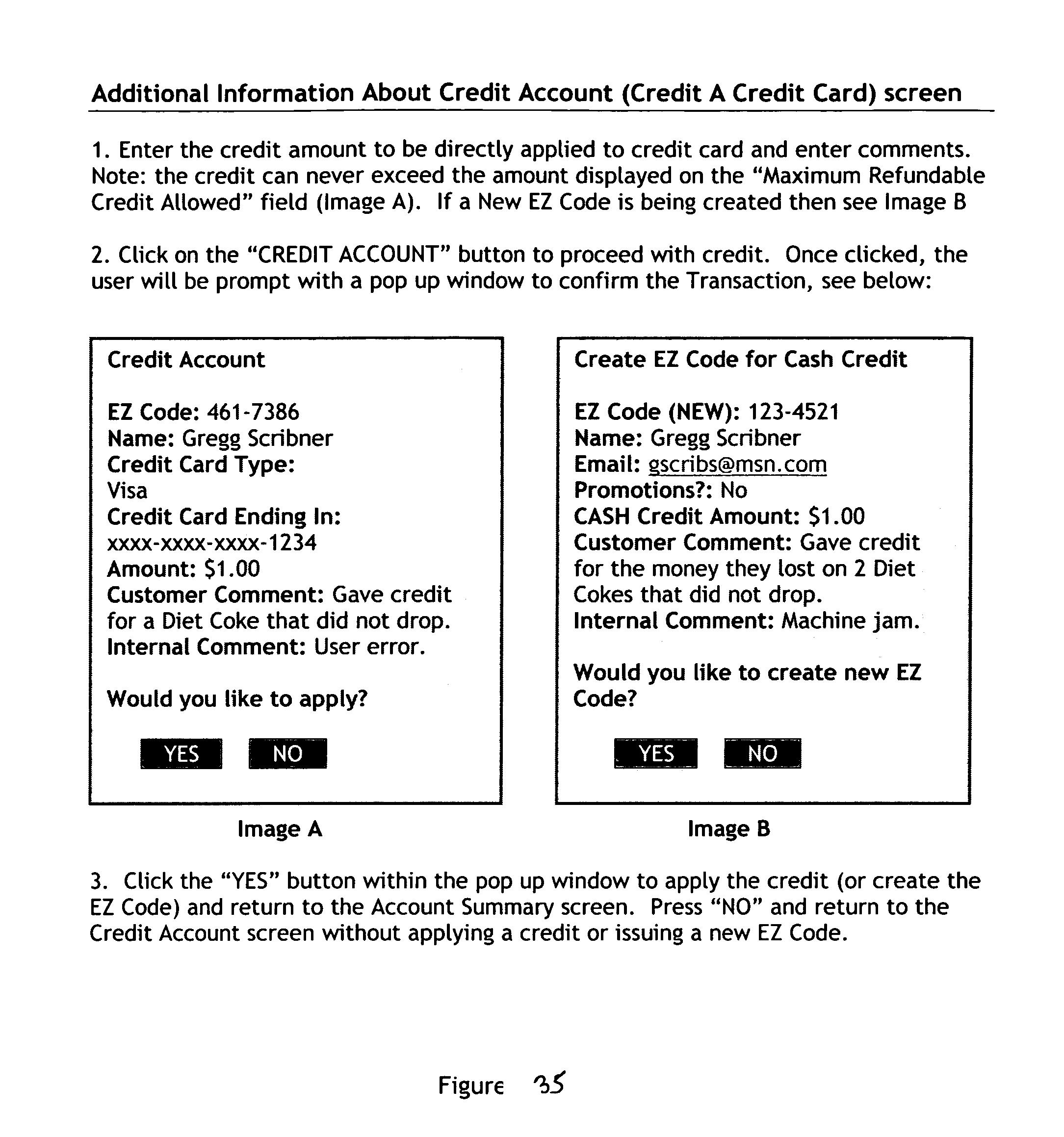 Us/customer/account/create - Patent Drawing