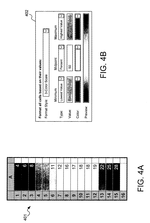 patent citation format