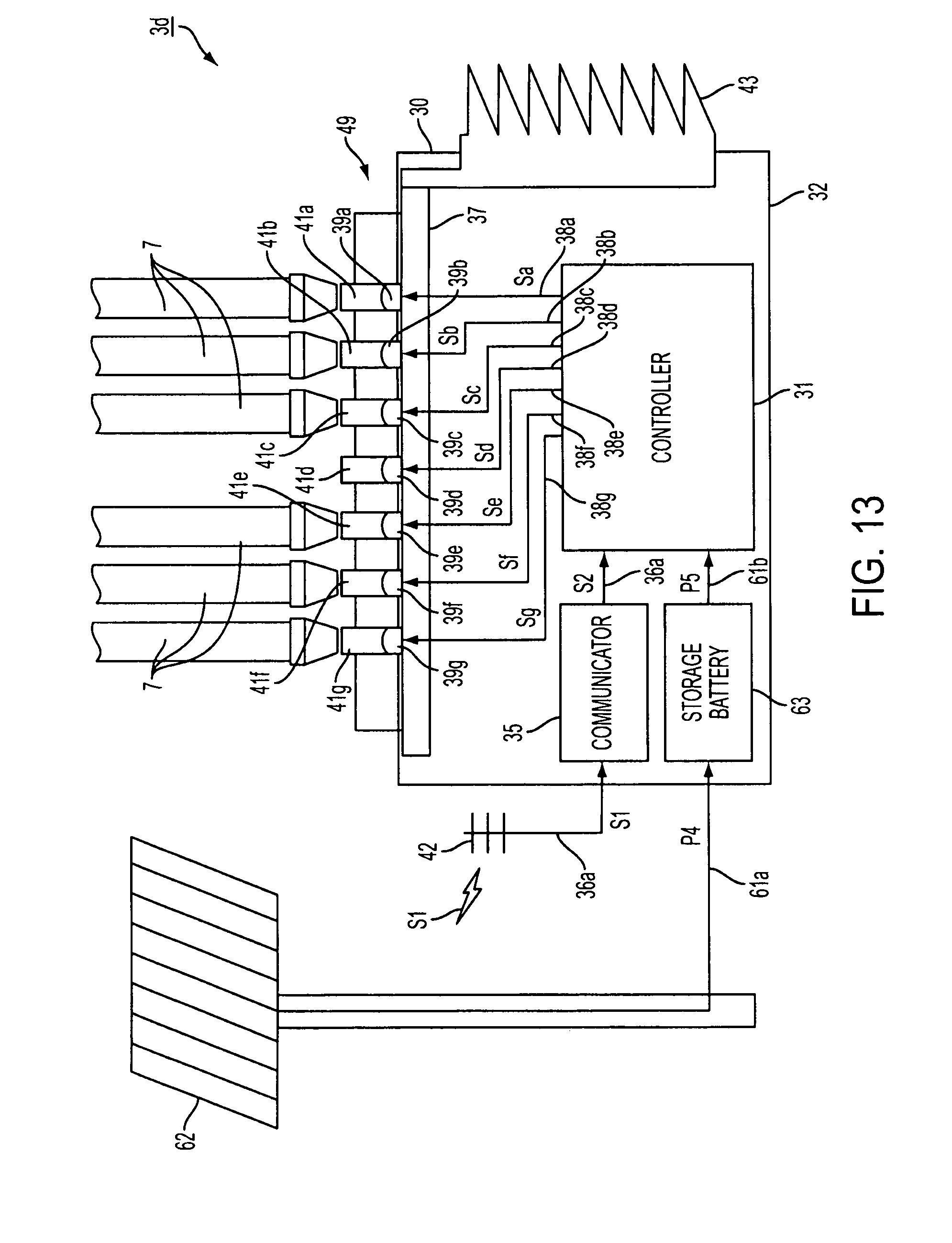 Patent Us7628523 Light Supply Unit Illumination Unit