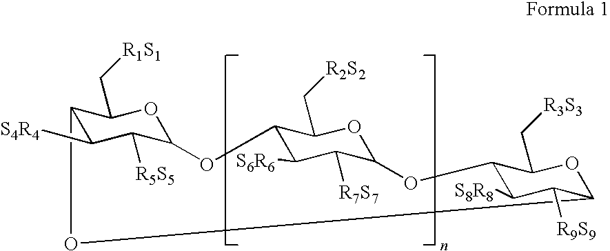 Figure US07629331-20091208-C00002