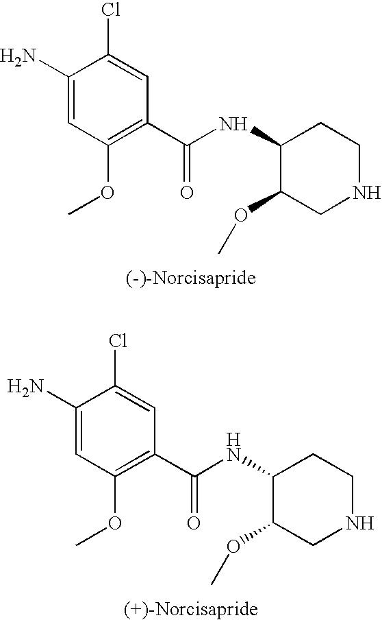 Figure US07629466-20091208-C00018