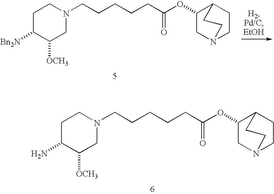 Figure US07629466-20091208-C00056