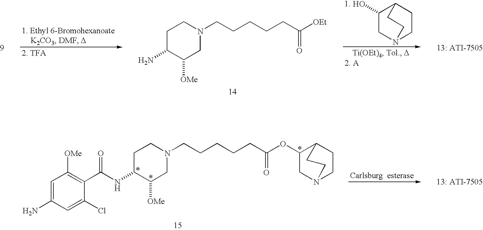 Figure US07629466-20091208-C00060