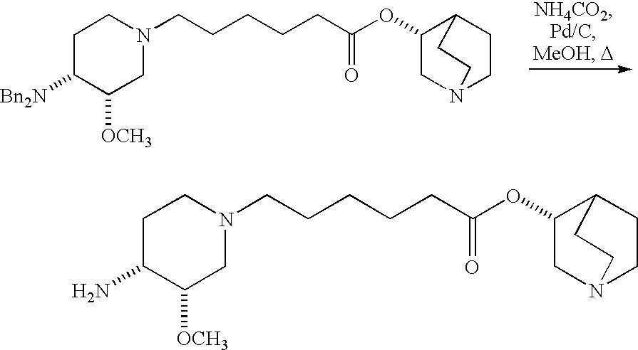 Figure US07629466-20091208-C00067