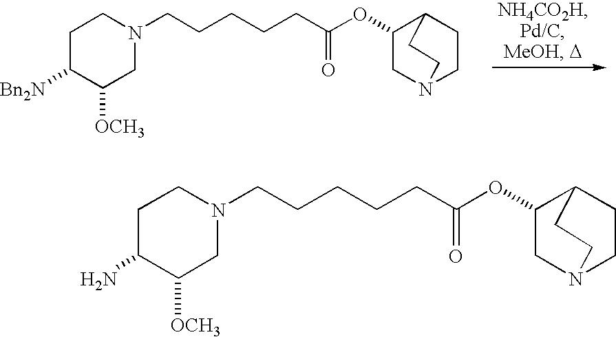 Figure US07629466-20091208-C00072
