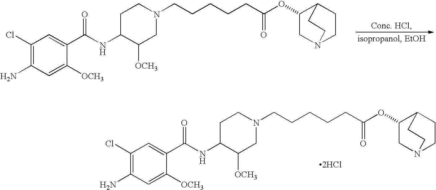 Figure US07629466-20091208-C00074