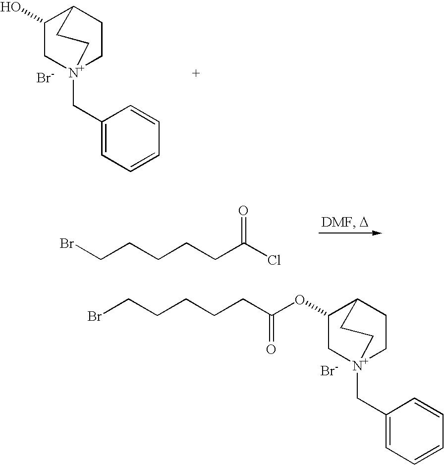 Figure US07629466-20091208-C00076