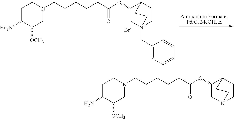 Figure US07629466-20091208-C00078