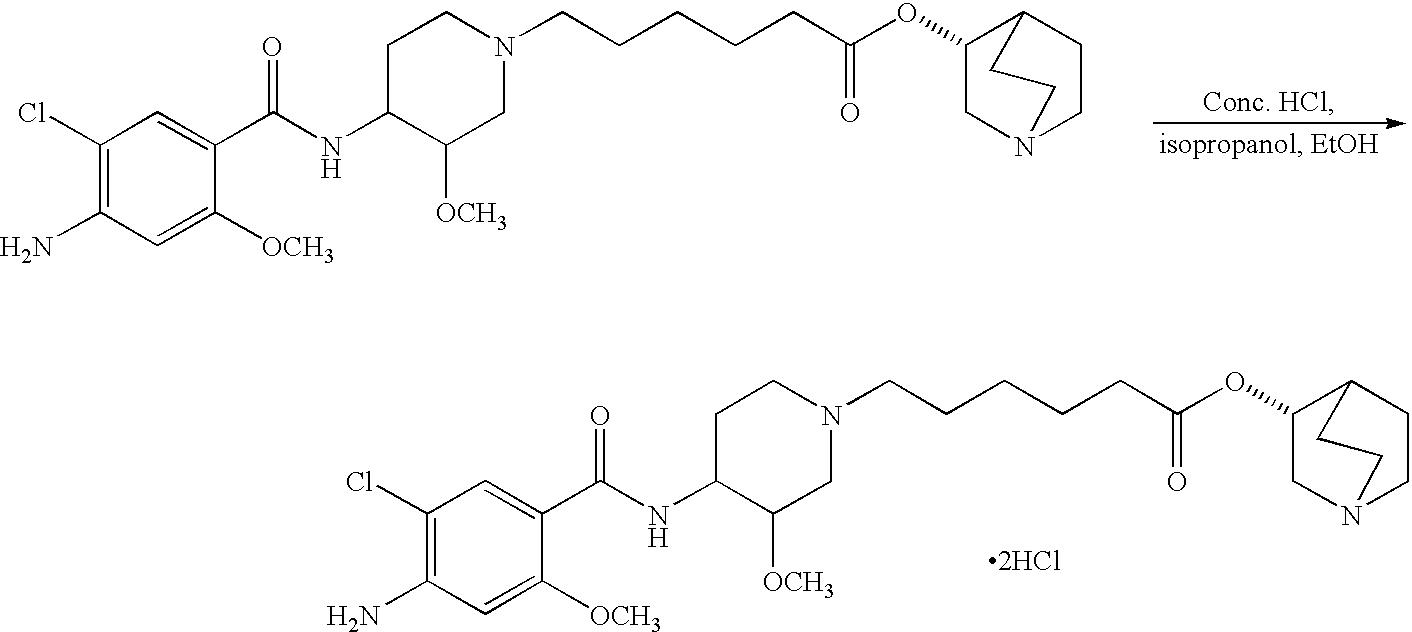 Figure US07629466-20091208-C00080