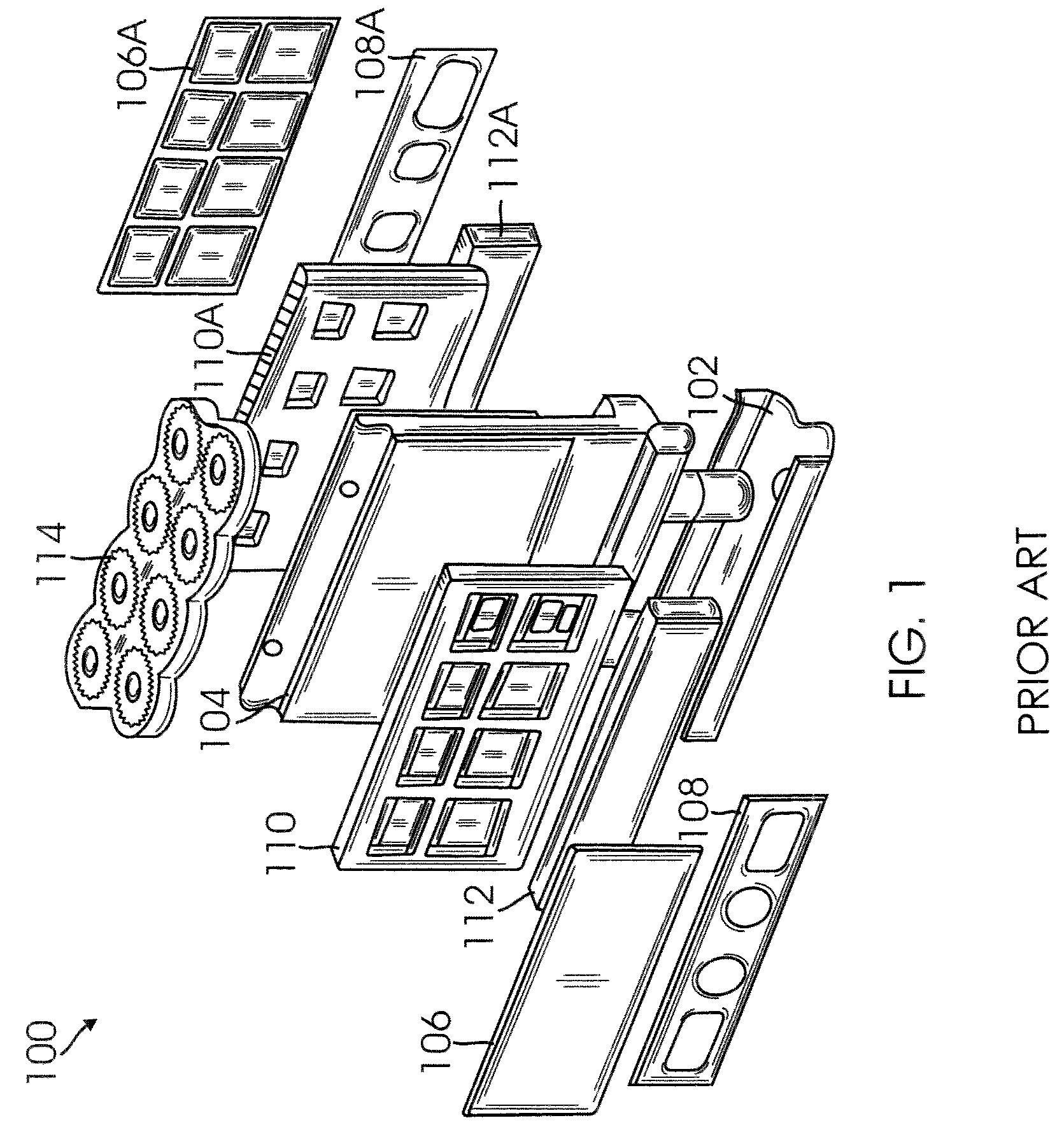 patent us7629538 - stripline flex circuit