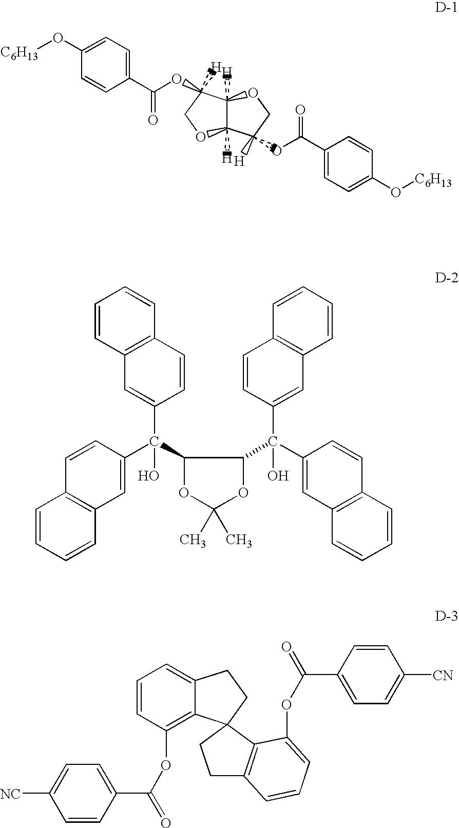 Figure US07630029-20091208-C00002