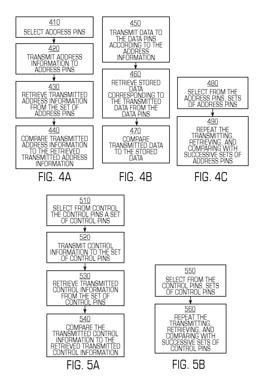 patent us7631231