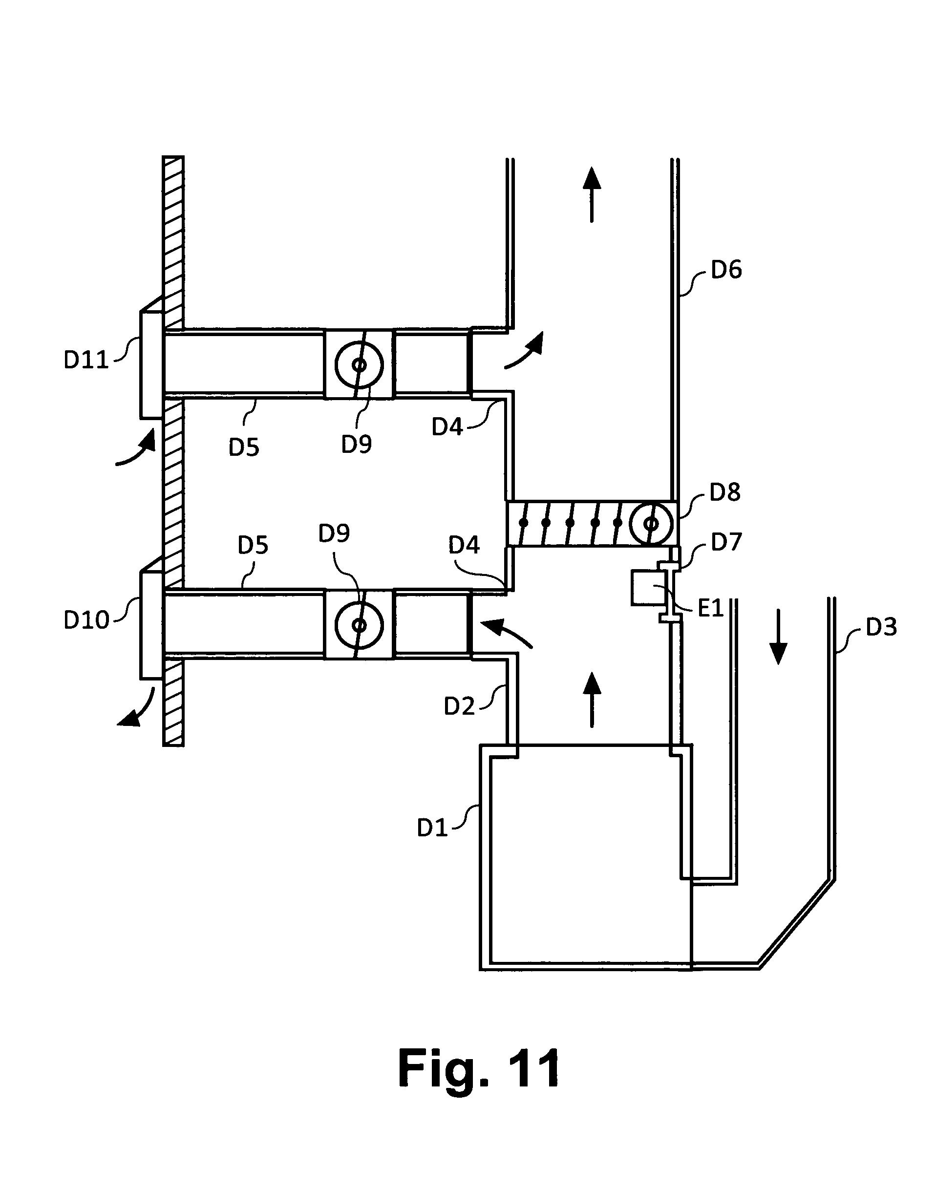 patent us7632178