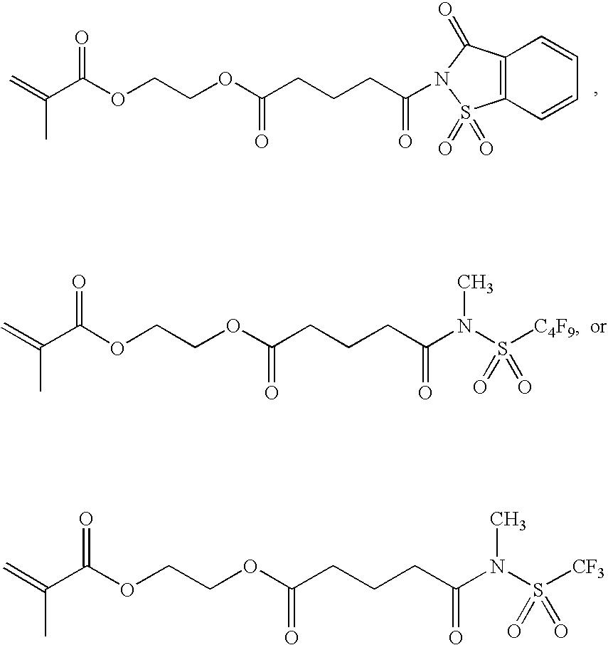 Figure US07632903-20091215-C00029